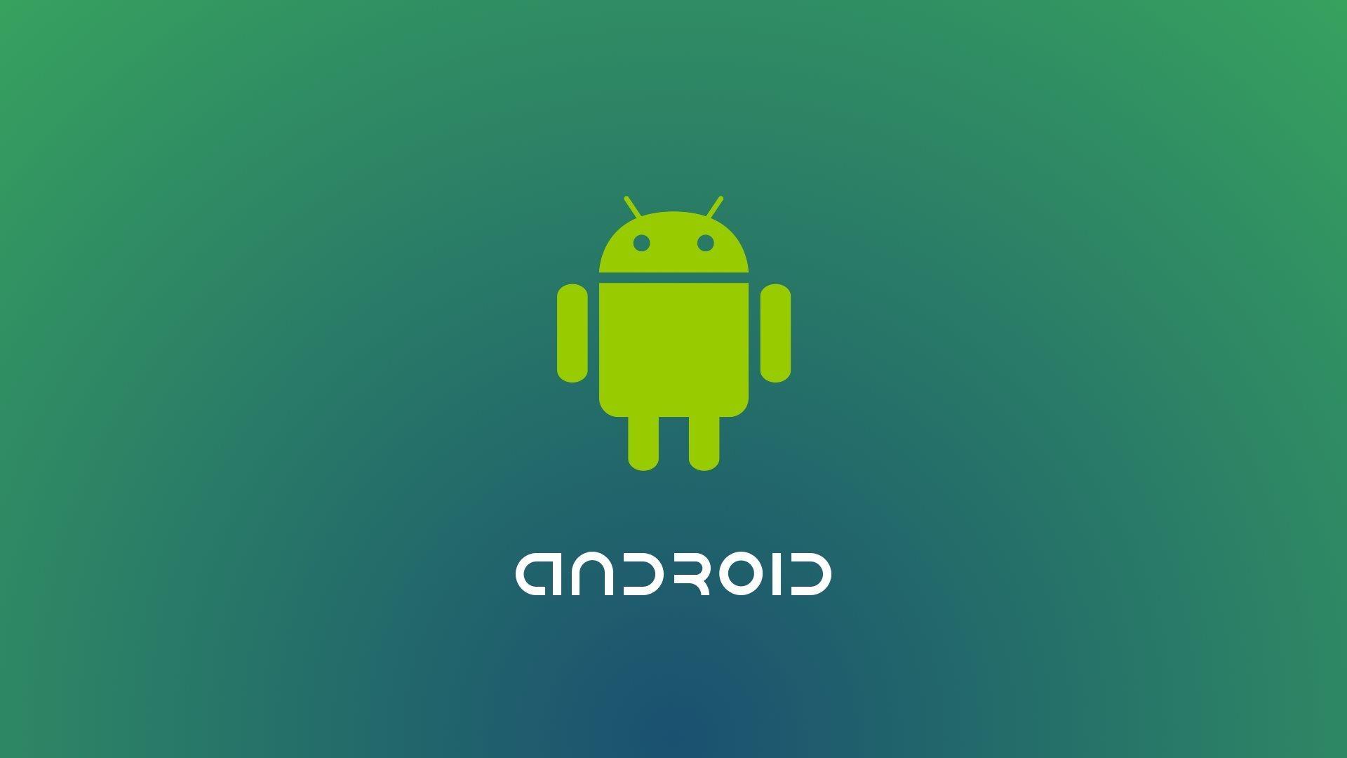 tutorial aprenda como adicionar gifs ao papel de parede do android
