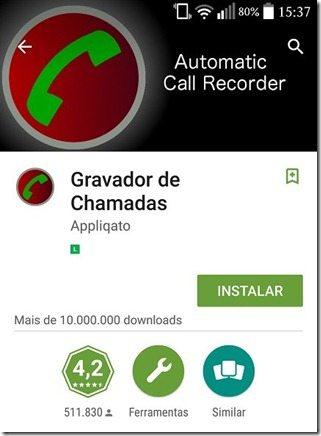 11162202954751
