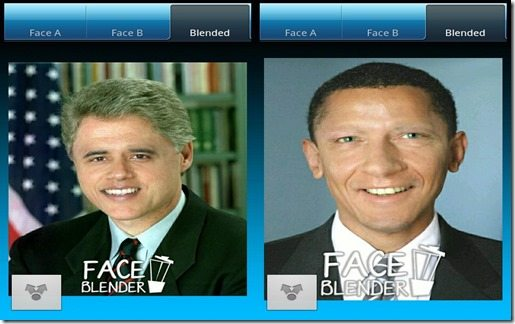 1320314729_face-blender-3