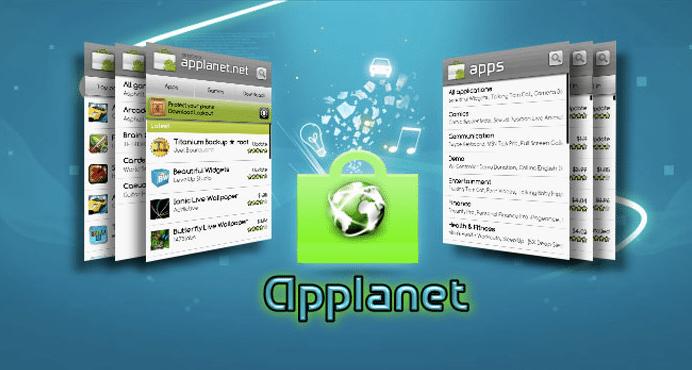 applanet-aplicativos-gratis-para-android