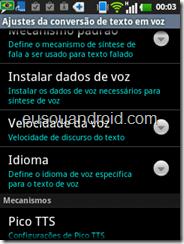 20120808000318
