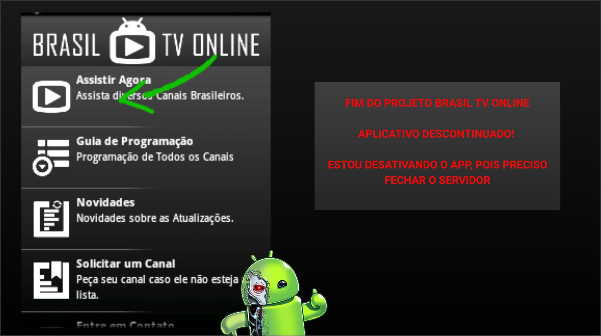 download   brasil tv online   tv aberta e fechada gratuita