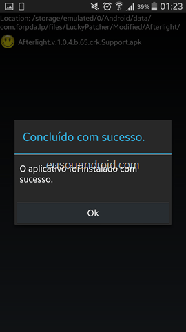 2014-09-13 04.23.50