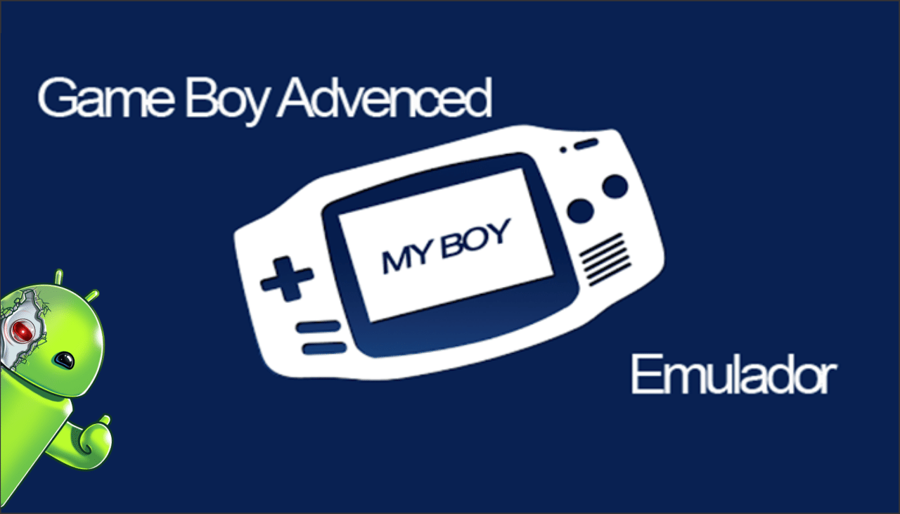 Advance Wars Gba Apk ~ android kernel info