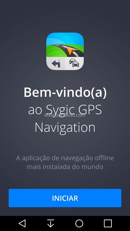 sygic gps navigation 11.2.6 apk cracked full androidk
