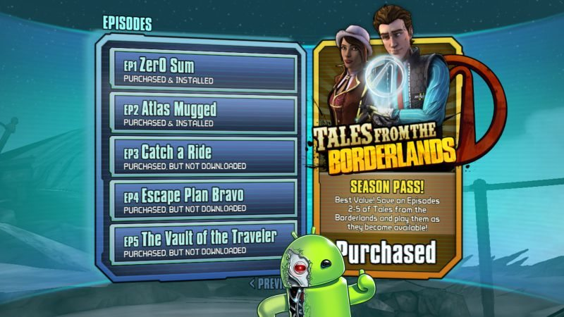 tales-from-the-borderlands-3