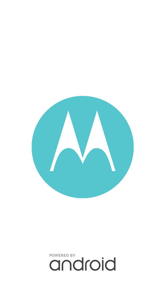 motog-lollipop-boot