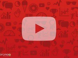 baixar seus videos do youtube