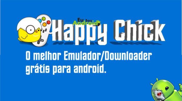 O melhor emulador grátis para Android
