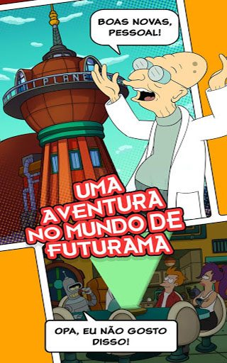 futurama (4)