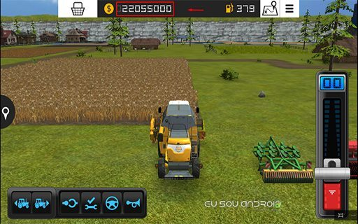 Farming Simulator 16 (4)