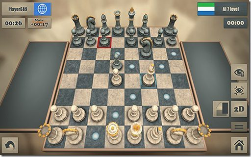 Real Chess 02