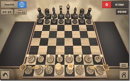 Real Chess 04