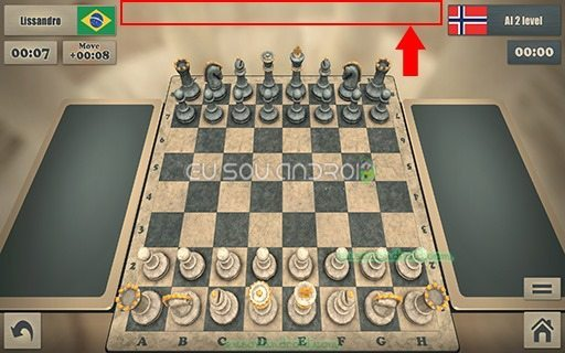 Real Chess MOD 01 v2.71