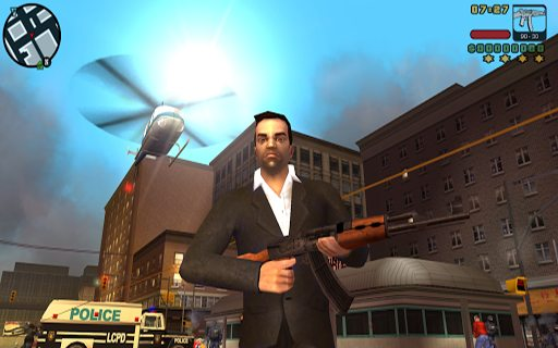 gta liberty city (2)