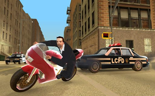 gta liberty city (4)
