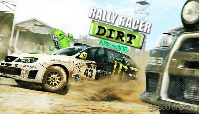 Rally ...