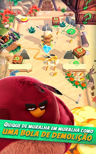 Angry Birds Action .02