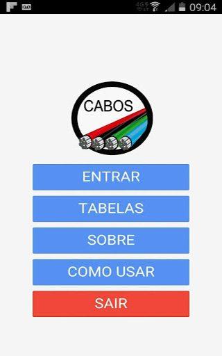 Cabos2
