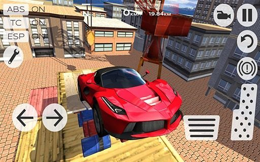 Extreme-Car-Driving-Simulator-04.jpg