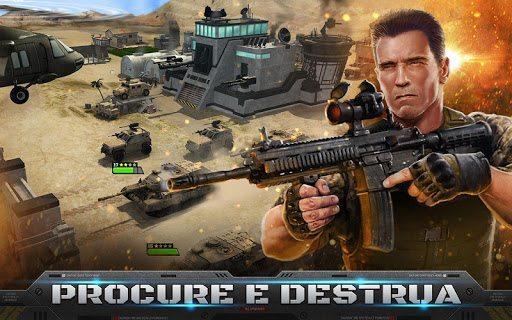 Mobile Strike Mod (3)