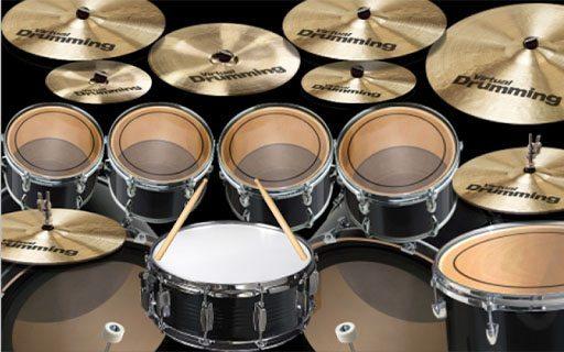 Virtual Drummig23jpg