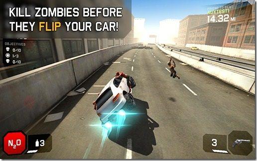 Zombie Highway 2 03