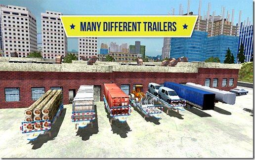 Big Truck Hero 03