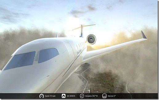 Flight Simulator 2k16 03