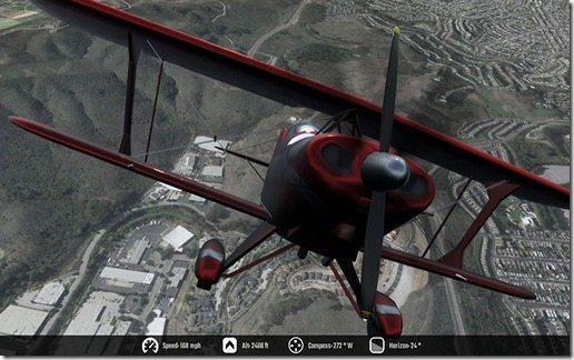 Flight Simulator 2k16 05