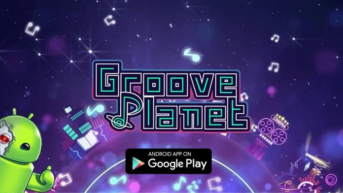 Planeta Groove MOD apk