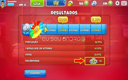 Uno & Friends MOD 05 v2.9.0f