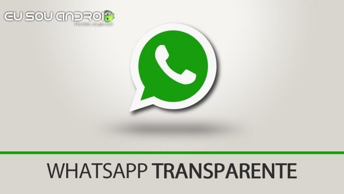 Download whatsapp transparente apk torrent eu sou android download whatsapp transparente apk torrent stopboris Images