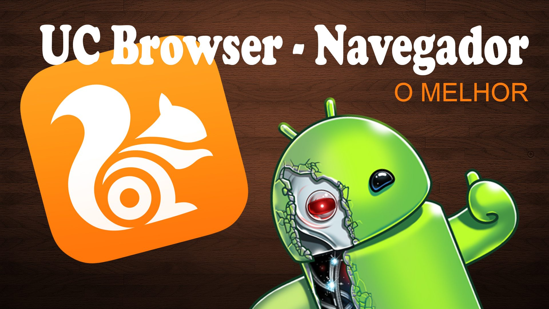 pulsus download browser apk