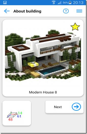 Builder PRO for Minecraft PE Eusouandroid.com (2)