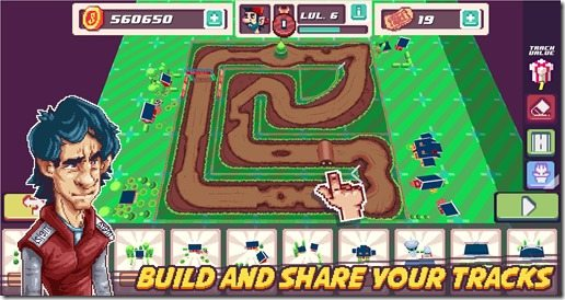 Built_For_Speed_Racing_Online APK (3)