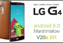 G4 H815P ROM v20a BR