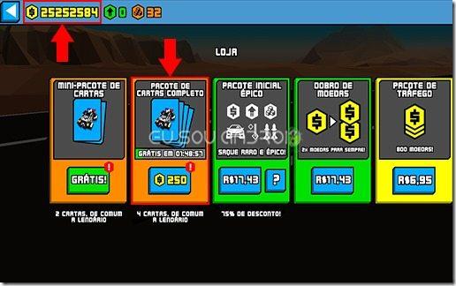 Hovercraft Takedown MOD 01 v1.0.4