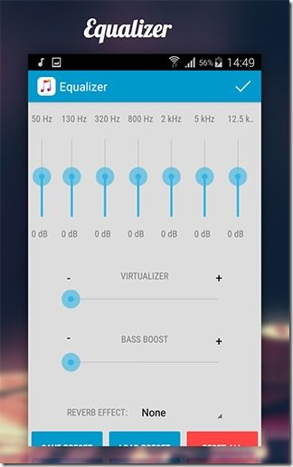 Music Player Pro 04