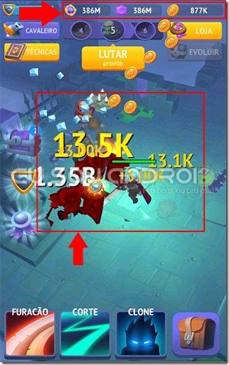 Nonstop Knight MOD 02 v1.2.17
