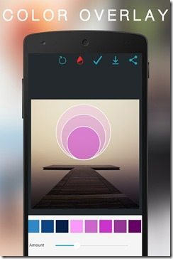 Overam -Geometry & Photography APK (2)