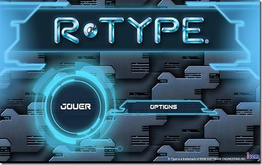 R-Type 03