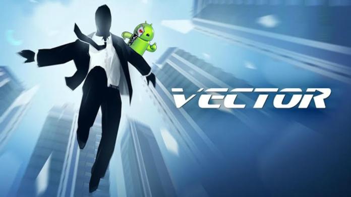 Vector Full