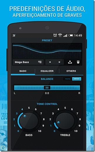 n7player Music Player 02