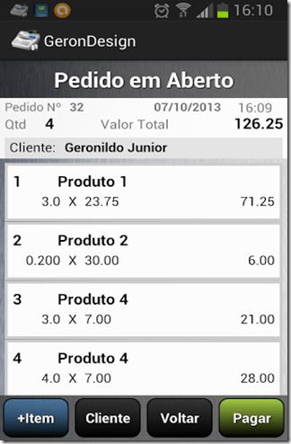 Caixa_Rápido_PRO APK