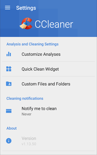 Ccleaner Pro (5)