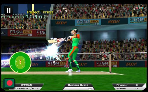 Cricket Hungama 2016-Eusouandroid (5)