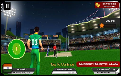Cricket Hungama 2016-Eusouandroid (7)