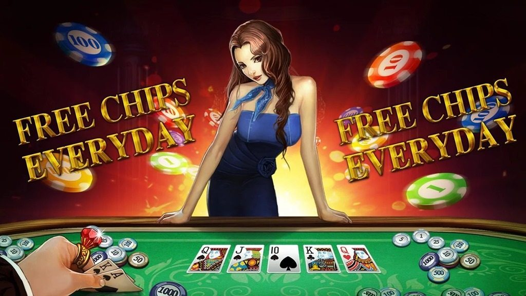 Free download dh texas poker mod friday night poker central coast