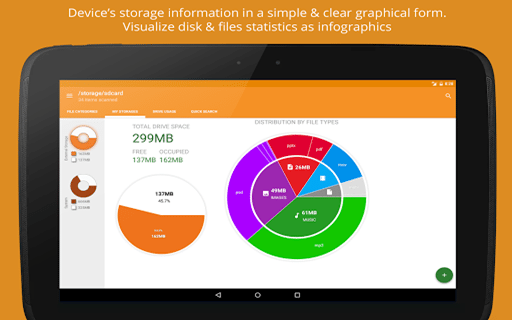 DISK STORAGE ANALYZER [PRO] -Eusouandroid (4)